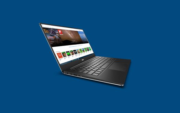Windows Store uygulama mağazası, 3 milyar ziyaretçi rakamına ulaştı