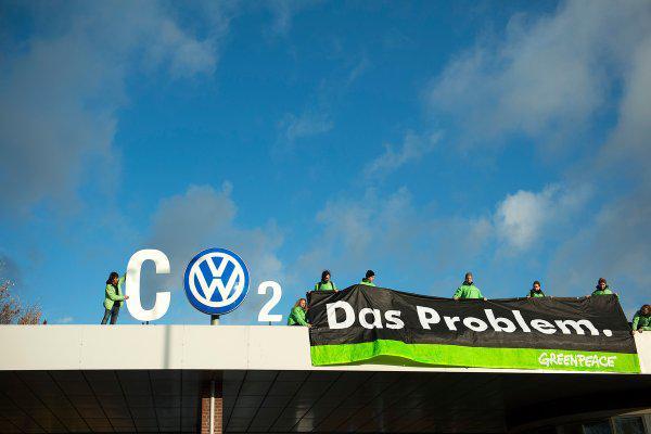 """""""Das Auto"""" tarih oluyor"""