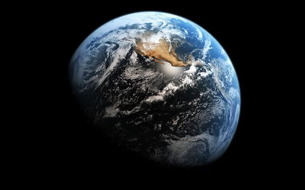 Dünya'nın yaşanılabilirlik olasılığı %82 çıktı