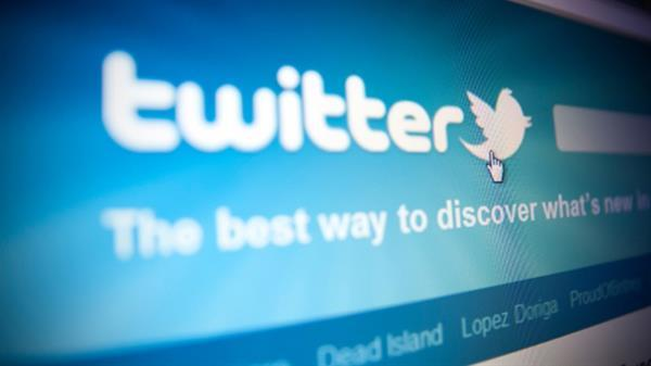 Twitter CEO'su zaman akışının değişeceği iddialarını yalanladı