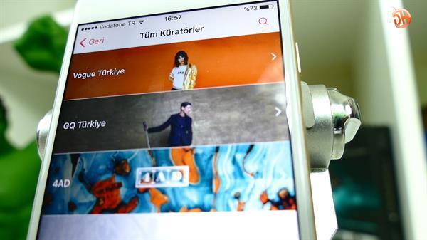 Apple Music İnceleme
