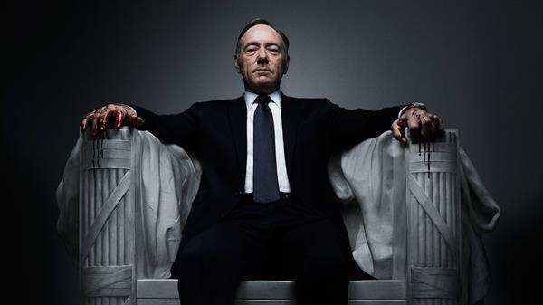 Netflix, dizilerini neden haftalık bölümlerle yayınlamadığını açıkladı
