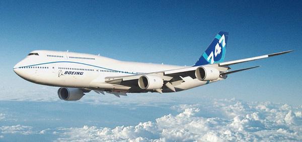 Hava taşıtlarına emisyon standardı getiriliyor