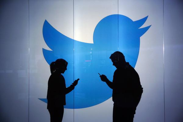 Ve Twitter yenileniyor