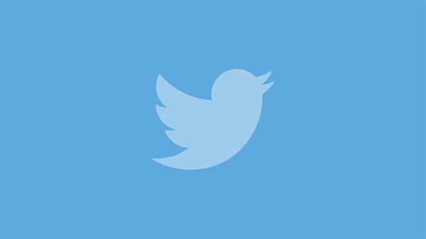 Twitter'da yanıtlama ve etiketleme gibi karışık işlemler kolaylaştırılacak