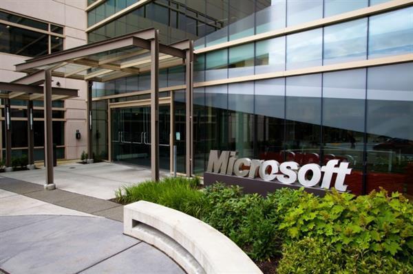 Microsoft, Mobil departmanda işten çıkartmalara devam ediyor
