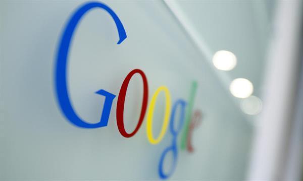 Google, Avrupalı kullanıcılar için içerik sansürünü tüm arama siteleriyle genişletiyor