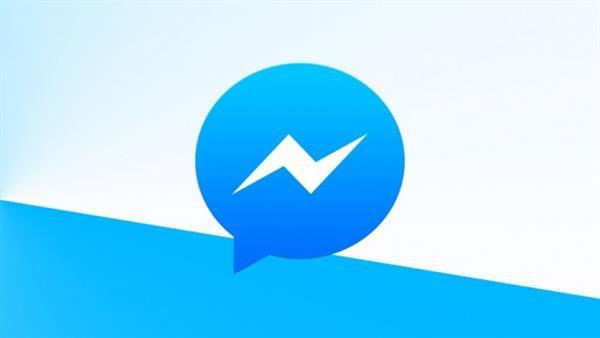 Facebook Messenger'a yeni tasarım, SMS entegrasyonu ve çoklu hesap desteği geliyor