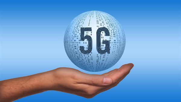 ABD'de 5G testleri sürüyor. Hedef 4G'nin 30 katına çıkmak
