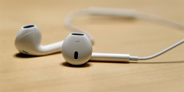 iPhone 7'nin Lightning kulaklığı gürültü engelleme teknolojisine sahip olmayabilir