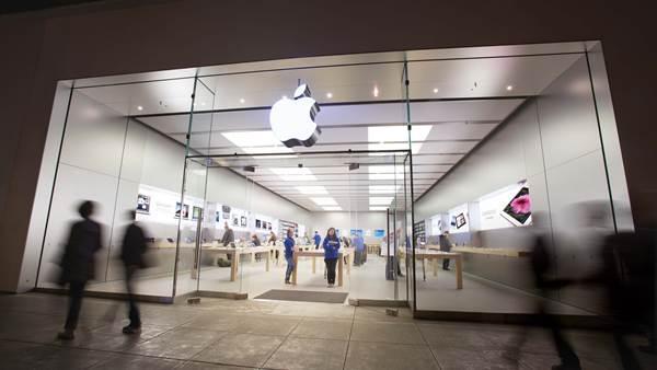 Apple, iPhone 5se ve iPad Air 3 için ön sipariş toplamayacak