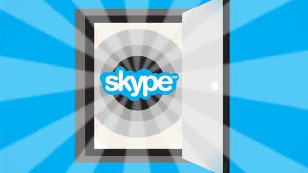 Skype uygulamasında zararlı reklam yazılımı tespit edildi