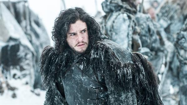Game of Thrones'un 6.sezonundan yeni fragman