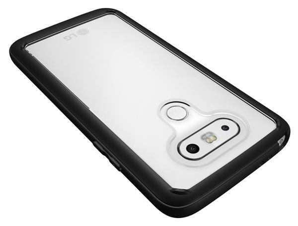 Samsung Galaxy S7 ve LG G5'in sahip olması beklenen 5 önemli özellik