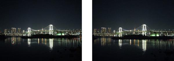 Üst seviyeye 22.5MP çözünürlük takviyesi: Sony IMX 318