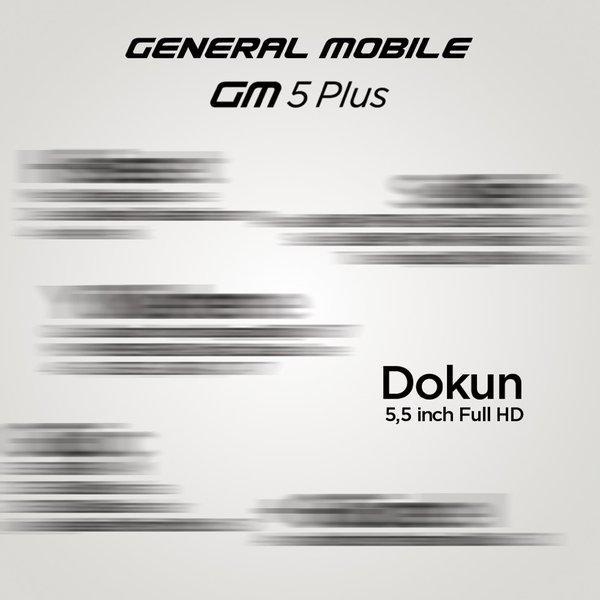 General Mobile, ikinci Android One telefonunu hazırlıyor