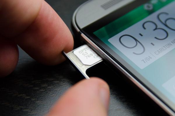 Giyilebilir cihazlar için eSIM standardı duyuruldu