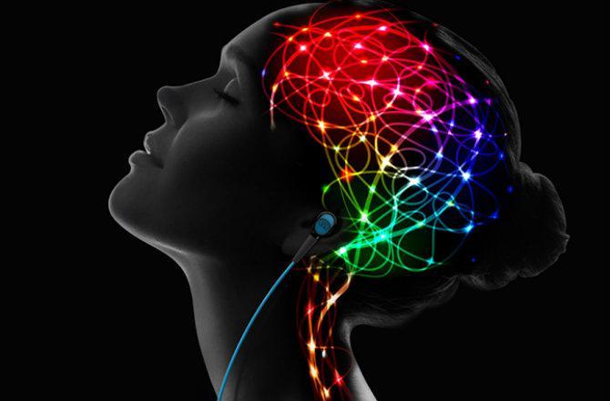 Dopamin salınımını artıracak 'mutlu eden' kulaklıklar geliyor