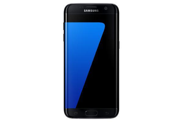 Samsung Galaxy S7 Edge resmiyet kazandı
