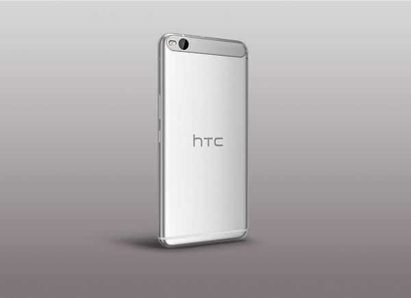 HTC One X9 global olarak tanıtıldı
