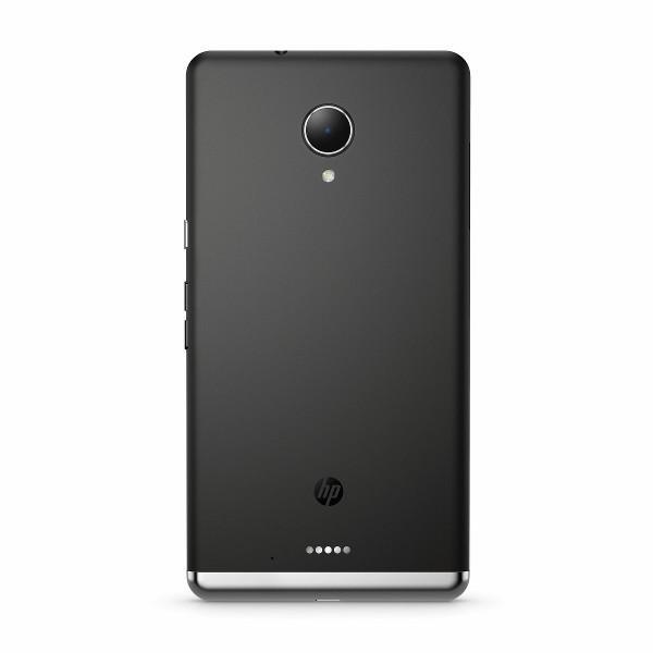 Windows 10 platformunun ilk Snapdragon 820 yonga setli akıllı telefonu: HP Elite X3