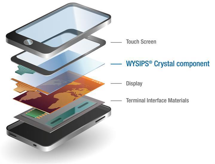 Kyocera güneş enerjili yeni akıllı telefon prototipini ortaya çıkardı