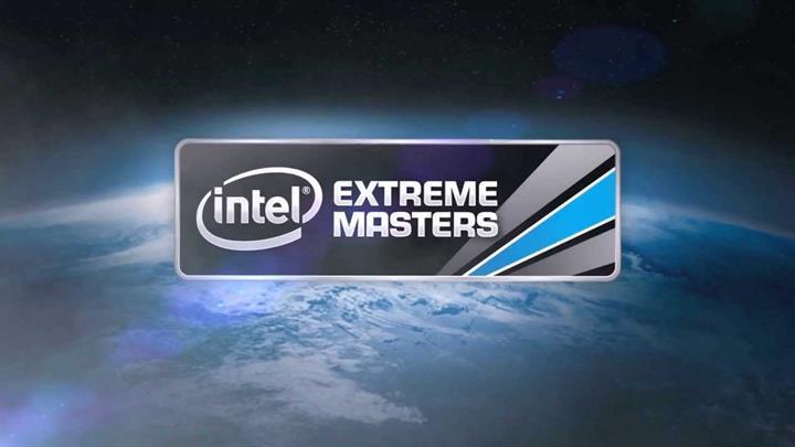 Intel kadınlara özel Counter Strike turnuvasında 30.000 dolar ödül veriyor