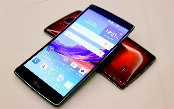 LG bu yıl yeni bir Nexus telefonu üretmeyecek