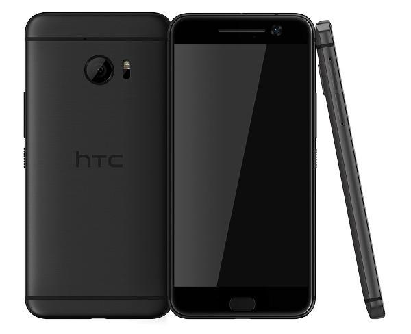 HTC'den One M10 ile ilgili ilk tanıtım görseli geldi