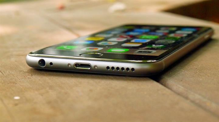 Apple hacklenmesi mümkün olmayan iPhone üzerinde çalışıyor