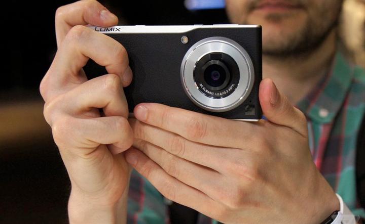 Huawei ve Leica güçlerini mobil fotoğrafçılık için birleştiriyor