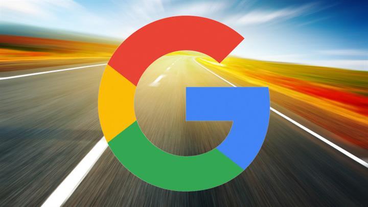 Google, AMP projesini devreye sokarak mobil sayfaları hızlandırmaya başladı