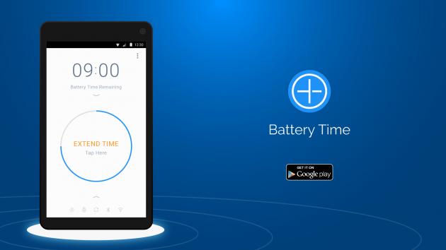 Android için enerji tüketimini optimize eden yeni bir uygulama