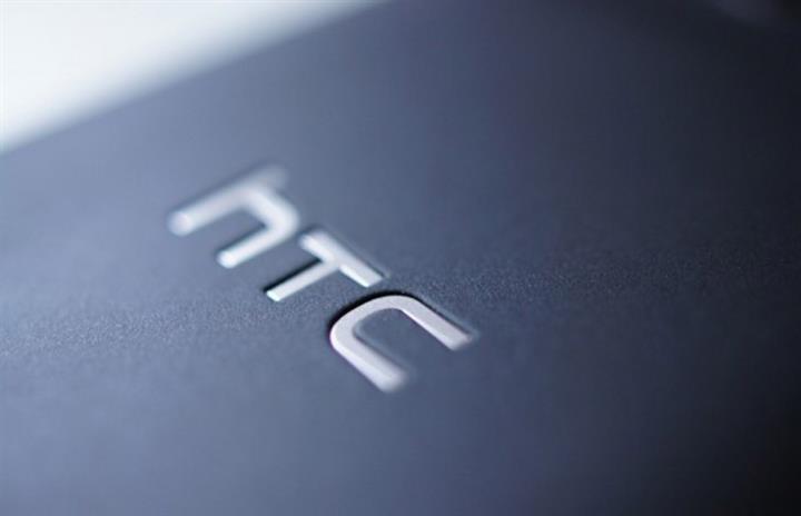 HTC: 'M10'un kamerası fazlasıyla ilgi çekecek'
