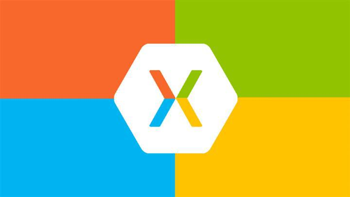 Microsoft uygulama ekosistemini genişletmek için Xamarin'i satın aldı