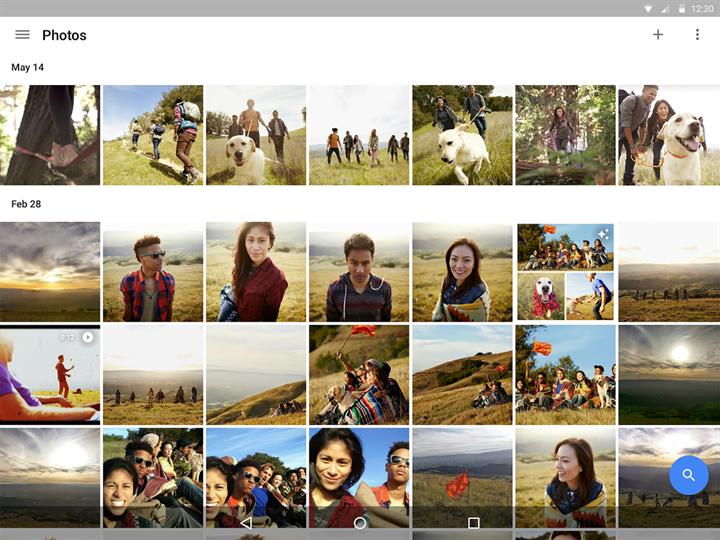 Google'ın sınırsız fotoğraf saklama alanının nedeni şimdi anlaşıldı