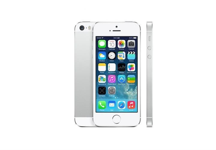 Apple'ın 4 inçlik yeni modeli iPhone SE adıyla çıkacak