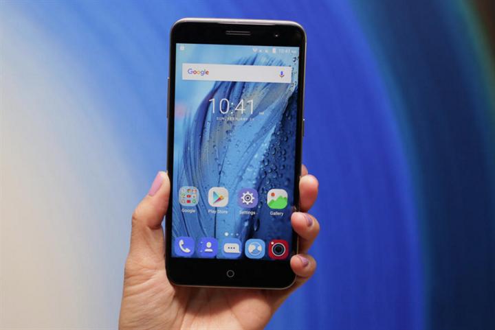 MWC 2016'nın en iyi akıllı telefonu hangisi?
