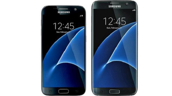 Samsung Galaxy S7'nin ülkemizdeki fiyatları yavaş yavaş şekilleniyor
