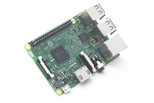 35 Dolar'a daha gerçekçi bir bilgisayar deneyimi: Raspberry Pi 3 duyuruldu