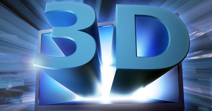 3D televizyonlarda sona mı geliyoruz?
