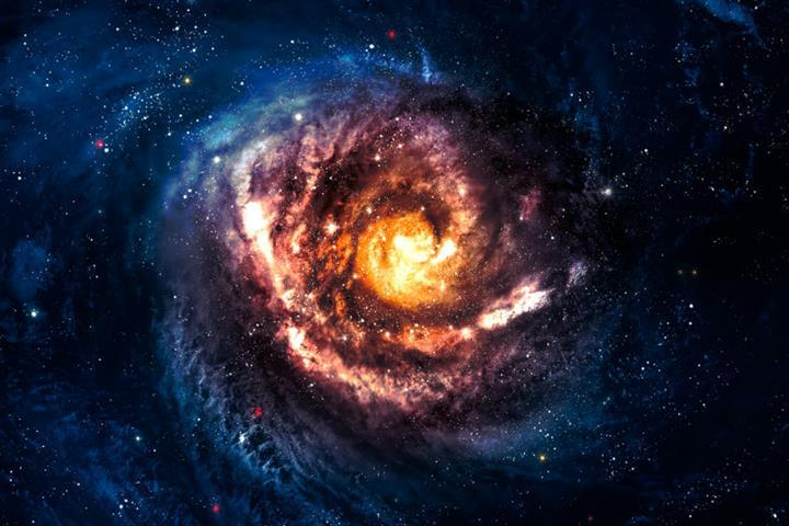 Evrenin sonu ne zaman geliyor?