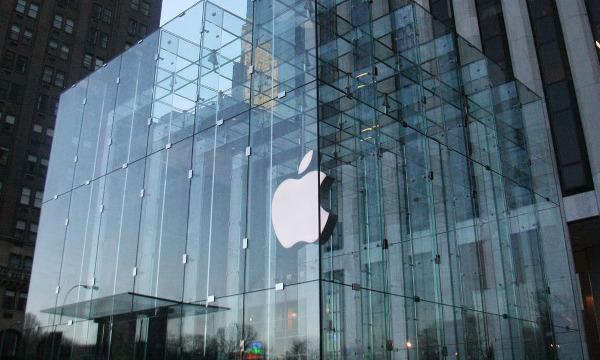 Apple'ın Bahar etkinliği gecikebilir