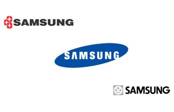 Samsung hakkında bilmeniz gereken 10 ilginç gerçek