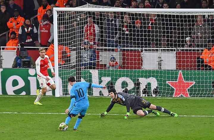 UEFA, Şampiyonlar Ligi finalinde gol çizgisi teknolojisini kullanacak