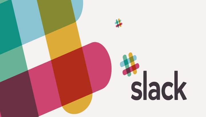 Microsoft'un geçen yıl Slack'i satın almak istediği konuşuluyor