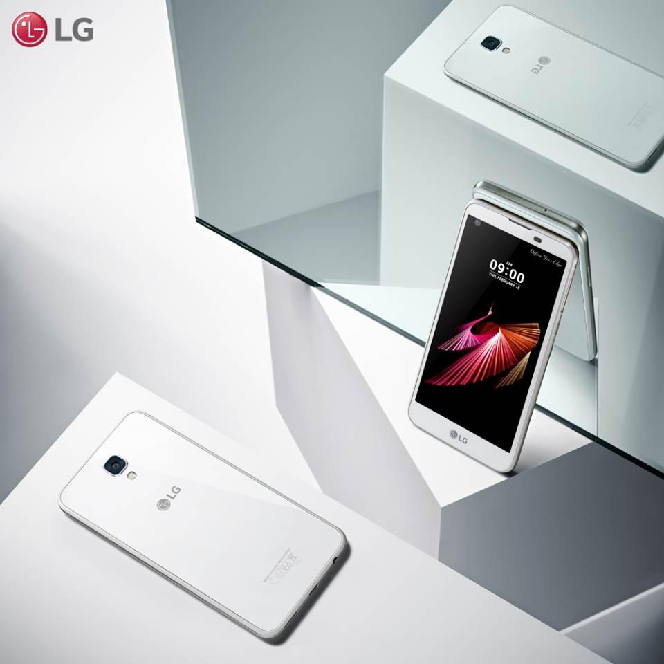 LG, X cam ve X screen modellerinin yeni promosyon görüntülerini yayınladı