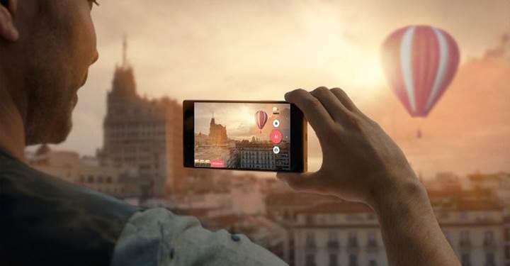 Sony Xperia Z5 için Android 6.0 güncellemesi globale yayıldı