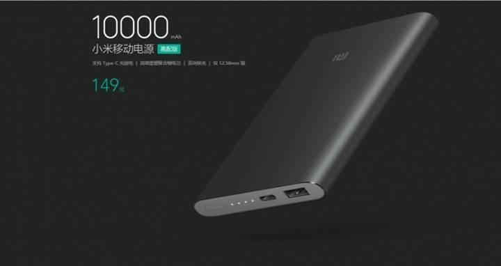 Xiaomi'nin yeni şarj istasyonu çok konuşulacak
