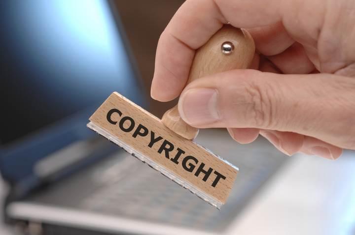 Google'a yapılan hak ihlali şikayetleri katlanıyor